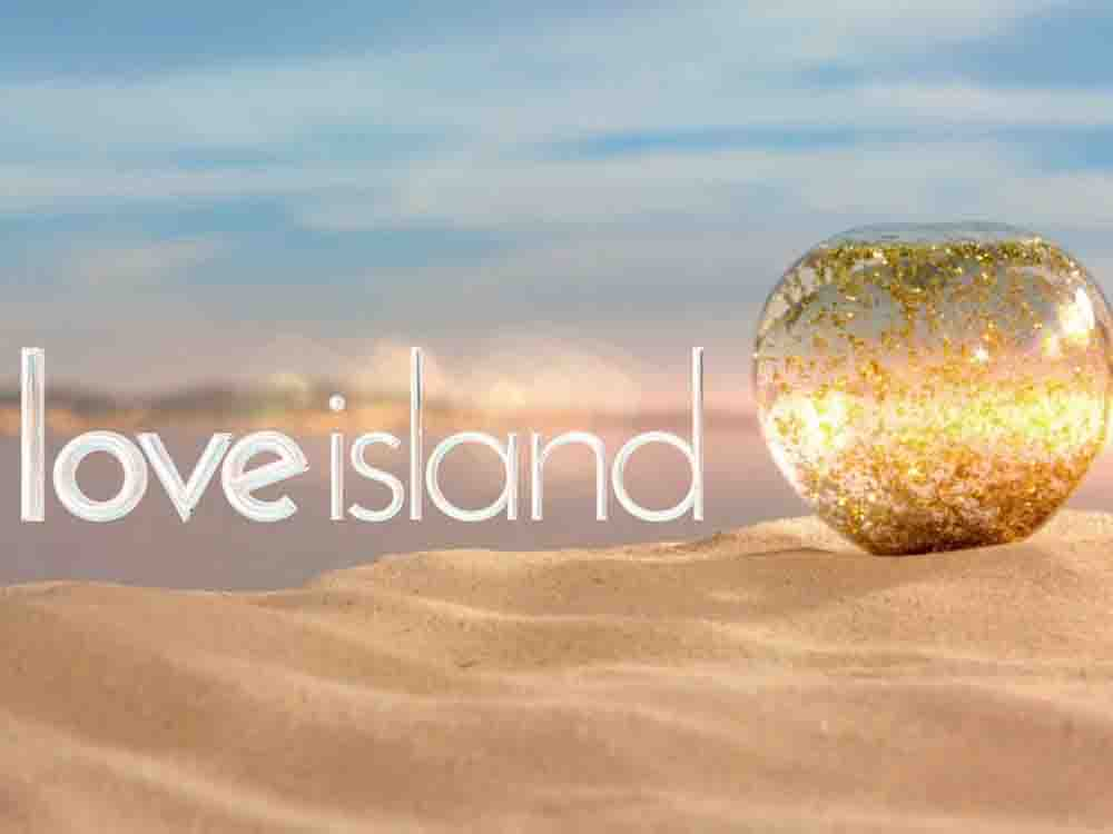 This Controversial Big Brother Contestant Has Applied For Love Island