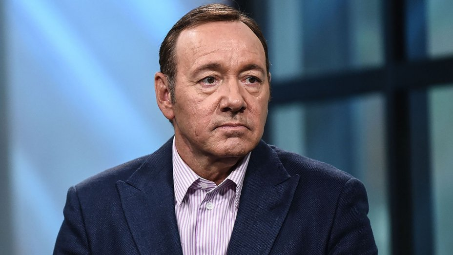 .@Netflix lost $39 million after cutting ties with Kevin Spacey