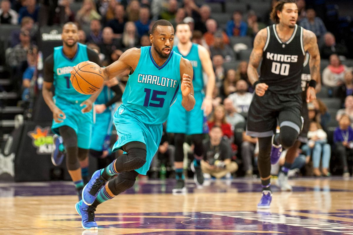 RT @HoopBallKings: Recap: Hornets hand Kings eighth straight loss: https://t.co/erPJC8gEPz https://t.co/Vvrau9Xm7W