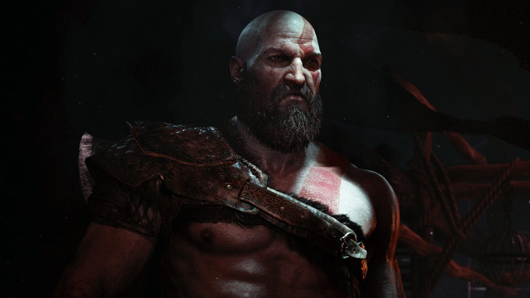 God of War nos anuncia su fecha de lanzamiento con un intenso tráiler. https://t.co/sYZ2uTULS4 https://t.co/tUWuA2Nkyl