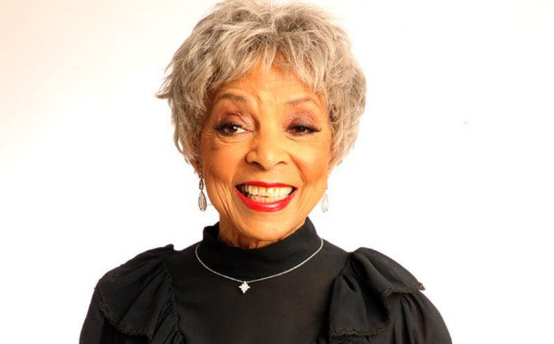 Ruby Dee: Actress known for talent, activism, marriage to Ossie Davis