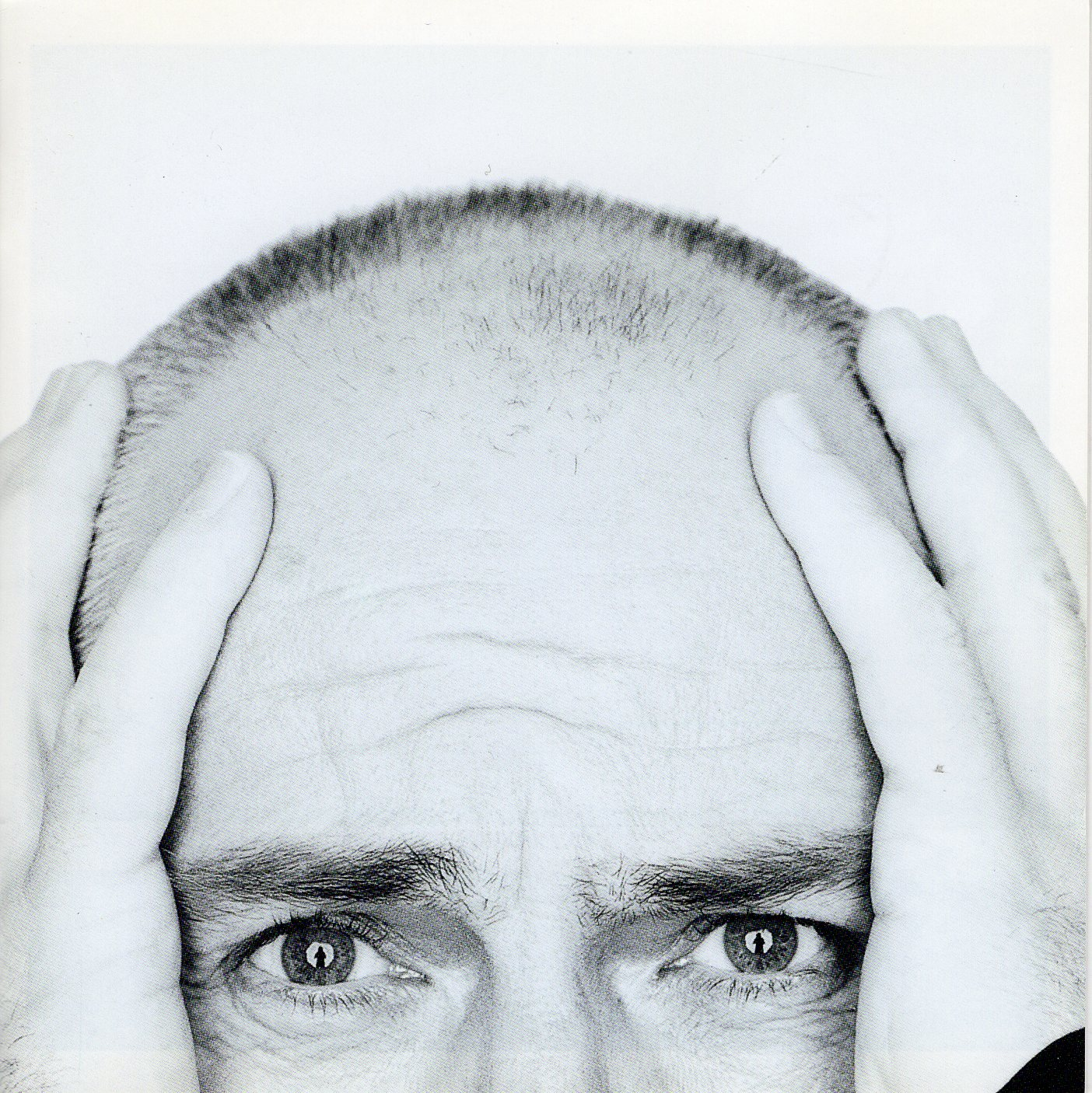 """HIT\""             Happy birthday to Mr.Peter Gabriel!"