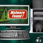 Hackers Exploited a Loophole in Telegram Desktop to Spread Malware