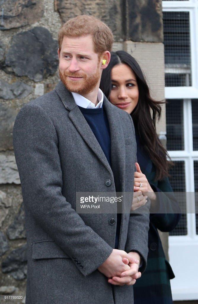 #PrinceHarry