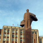 Transnistria, a republic in limbo at the edge of Europe