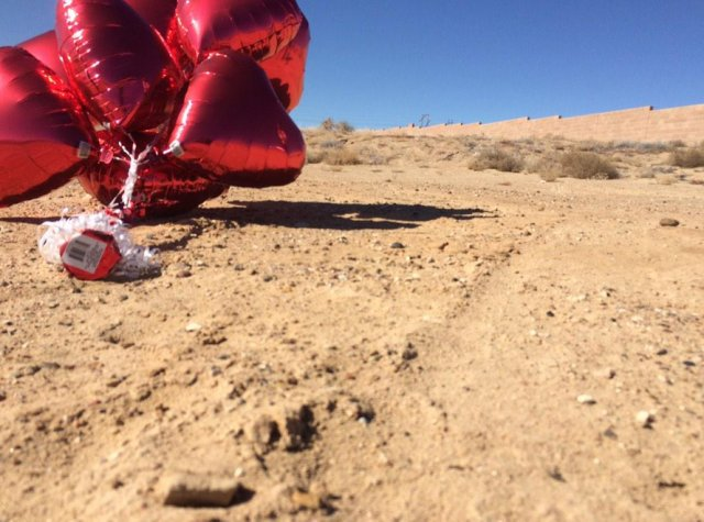Vigil held Friday for West Mesa murder victims