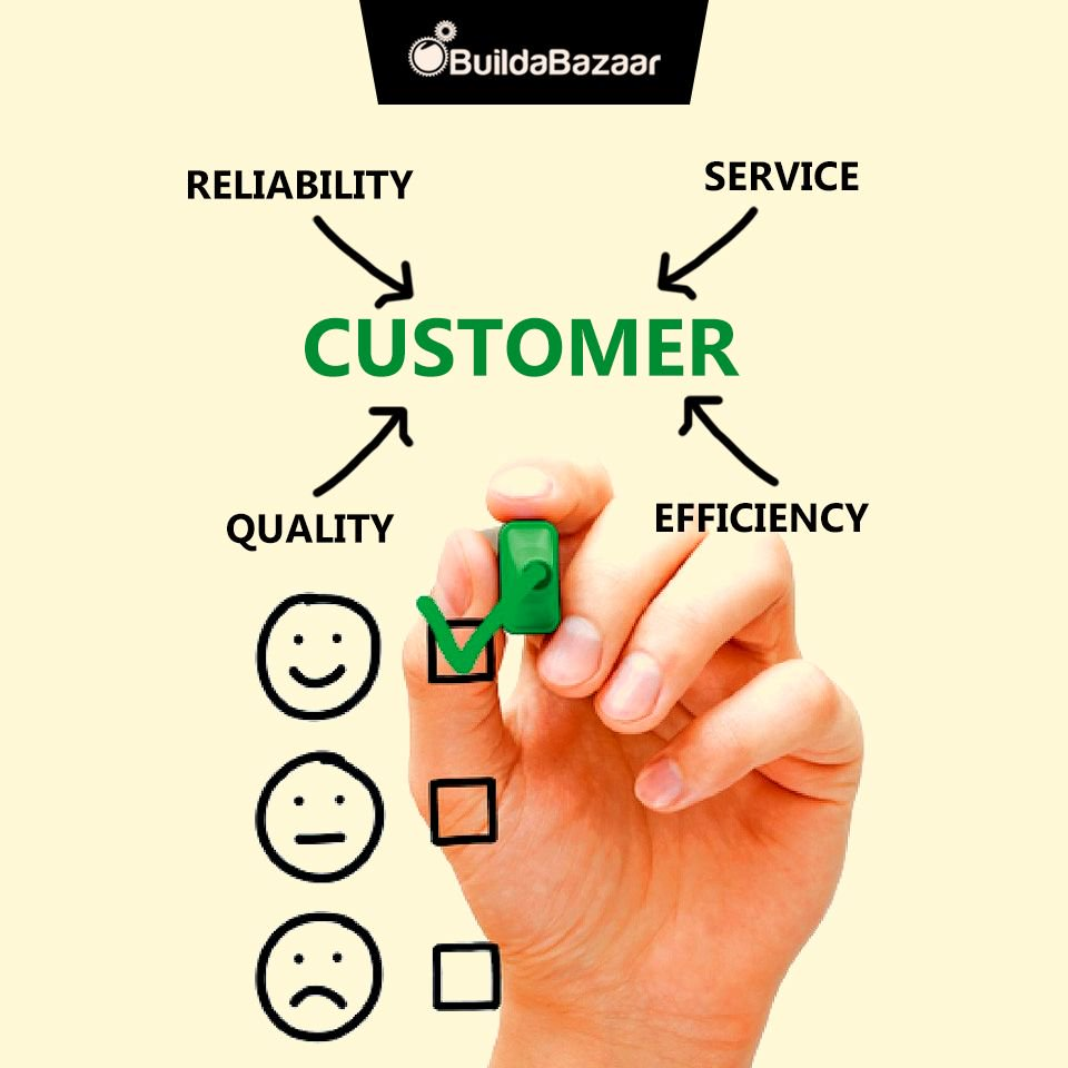 test Twitter Media - Amazing Things Will Happen When You Listen To The Customer! #buildabazaar #ecommercesolutions #onlinestorebuilder #websitebuilder #ecommercestorebuilder #themejungle #infibeam #buildabazaarthemes https://t.co/aLACsyGnvG