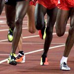 30 athletes selected for cross-country championships