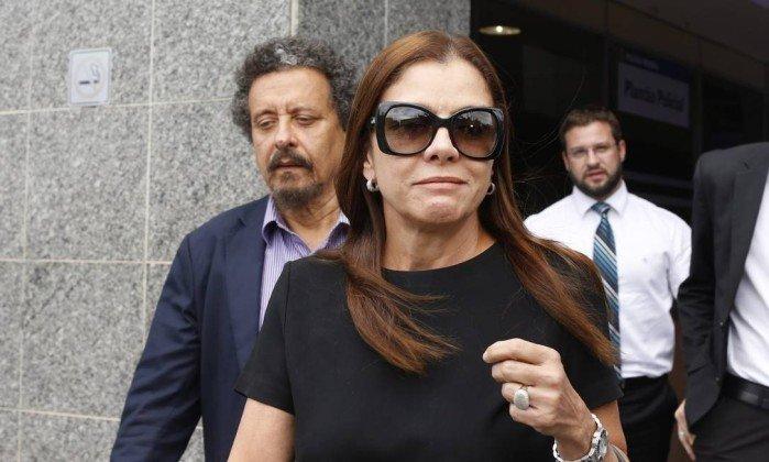 Mônica Moura
