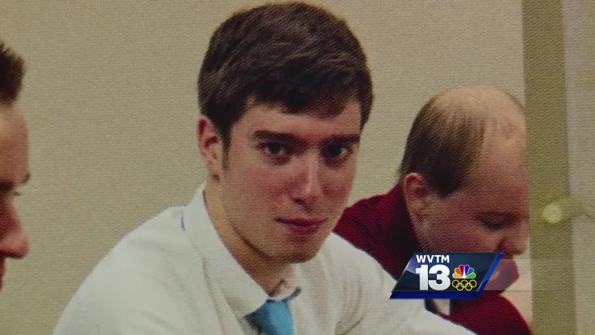 """Missing Trussville college student """"a great Christian kid,"""" friend says"""