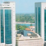Central bank to adopt new monetary policy