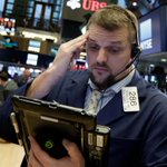 Economists caution against panic over stock market's record fall