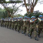 Samburu women banned from ongoing military recruitment drive