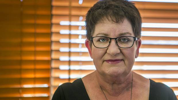 Thousands of Hepatitis C sufferers unaware a cure is within reach