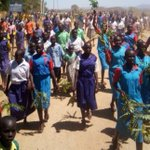 50 schools closed due to Kerio Valley attacks, 2,000 pupils affected
