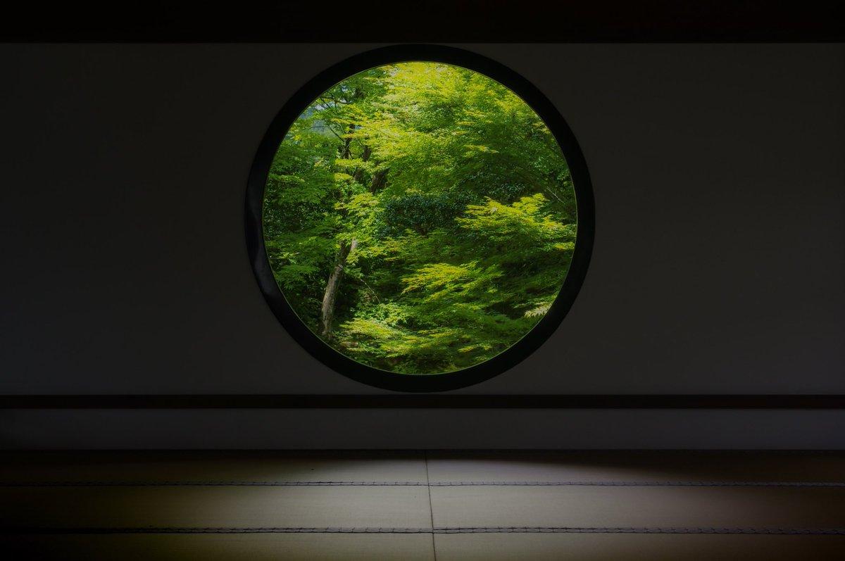 今日保存した最高の画像を転載するスレ 740 [無断転載禁止]©bbspink.comYouTube動画>2本 ->画像>1192枚