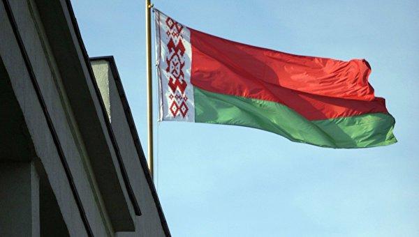 Белоруссия и Латвия договорились сотрудничать в сфере ядерной безопасности