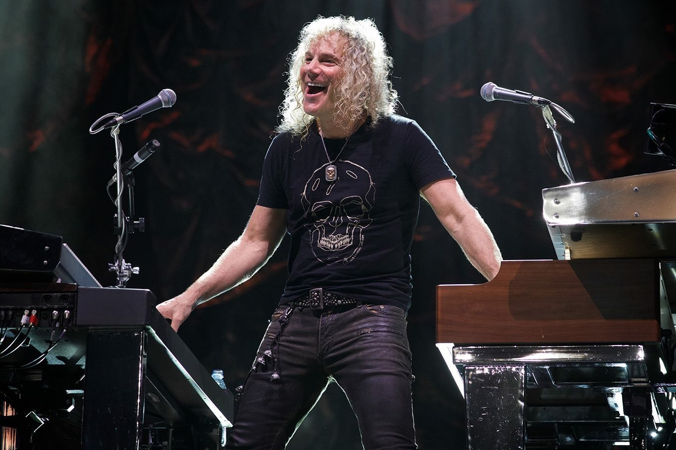 Please join us in wishing @dbdavidbryan a very happy birthday �� https://t.co/fHk5XLy4ZH