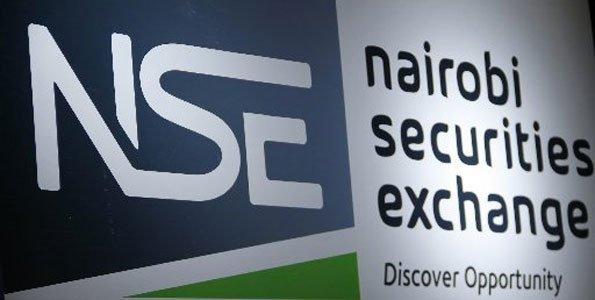 Kenya's bourse turnover slides as investors eye bonds