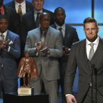 JJ Watt to get doctorate from Baylor College of Medicine