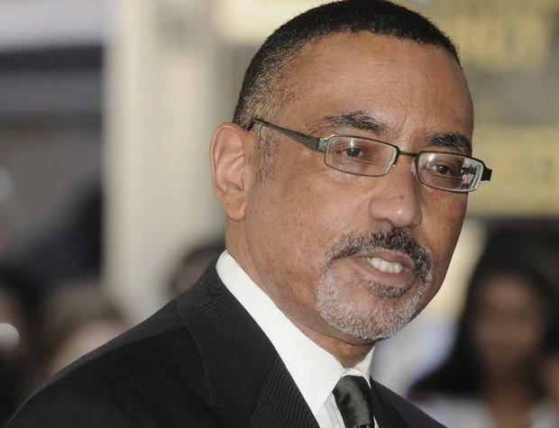 Federal judge to forgiving prosecutors: WTF?
