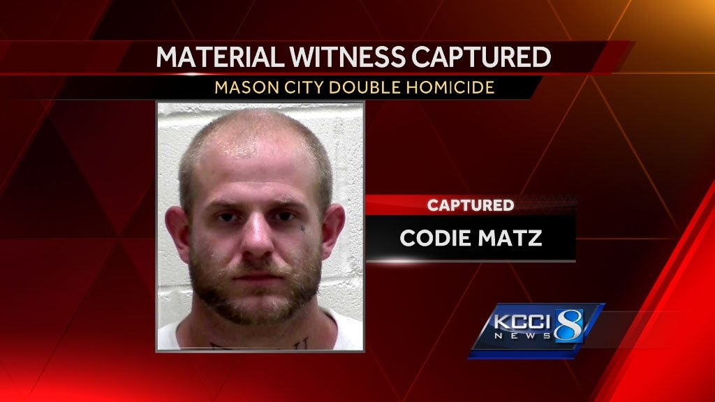 Man accused of killing grandparents ruled competent for trial