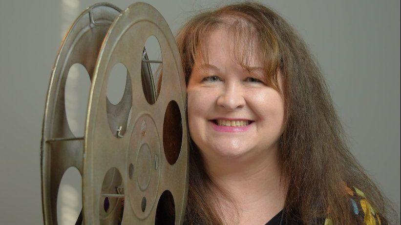 Immigration in spotlight at college's Diversity Film Festival