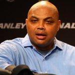 Barkley fears for NBA in 'superteam' era