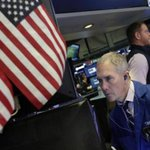 Stock volatility: back with a big bang and here to stay