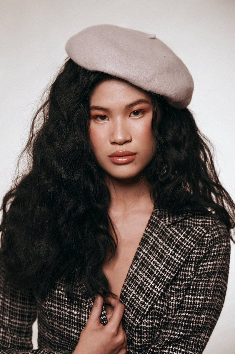 RT @biticonjustine: and thats all folks https://t.co/h3qDgYkAFP