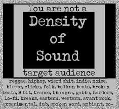test Twitter Media - It's #Sunday- Don't do anything. Listen to an amazing selection of new music:  https://t.co/FM7Tr4GOGC  #alternativemusic #electronica #global #surf #psychedelia #dub #Reggae #industrial #freeform #NewMusic #SundayMorning https://t.co/wziJREOviR