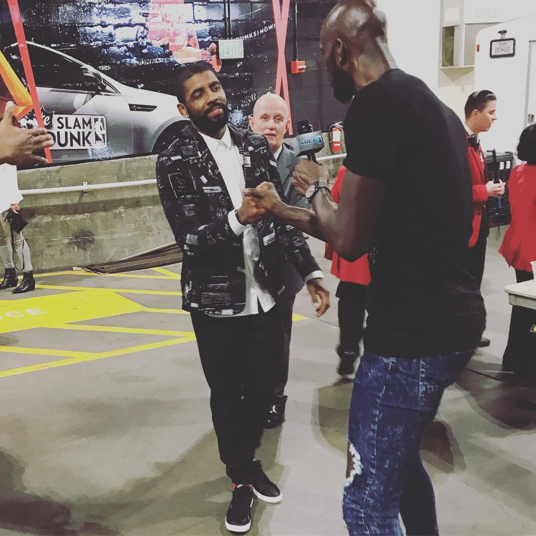 KGArea21 uncle drew