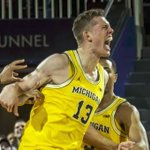 Niyo: Michigan's postseason hopes rest on its defense