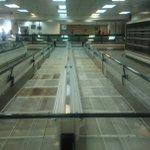 RT : #19Feb Así están los supermercados...