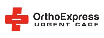 OrthoExpress opening Chelsea location March 1