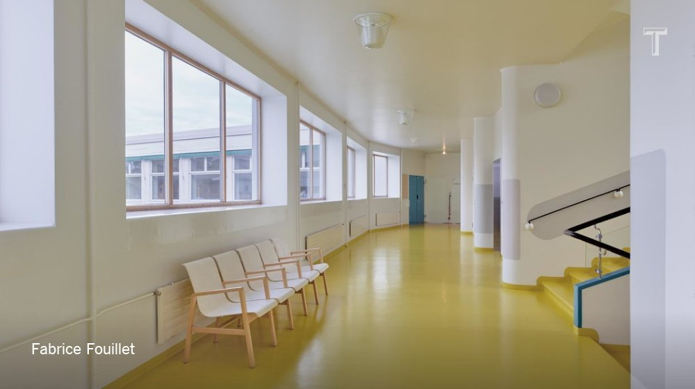 "RT @tmagazine: In search of lost time in Europe's sanatoriums <a href=""https://t.co/kCCYwkuP7a"" target='_blank'>t.co</a> <a href=""https://t.co/HwZjgSVvKo"" target='_blank'>t.co</a>"