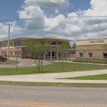 Volusia County sheriff believes teachers, school staff members should be armed