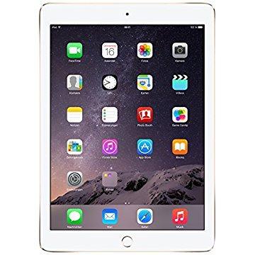 Apple iPad Air 2 - 128 Go - Or https://t.co/3a5Ah7U0cU https://t.co/CuboRGNZQ2