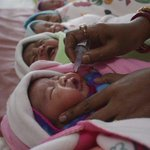 More baby girls than boys die in India, as parents neglect healthcare