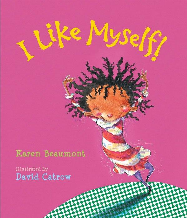 test Twitter Media - 15 Great Children's Books That Celebrate Diversity: #SEL https://t.co/4XxZzFC1h6 https://t.co/ZKnrIbxsrZ