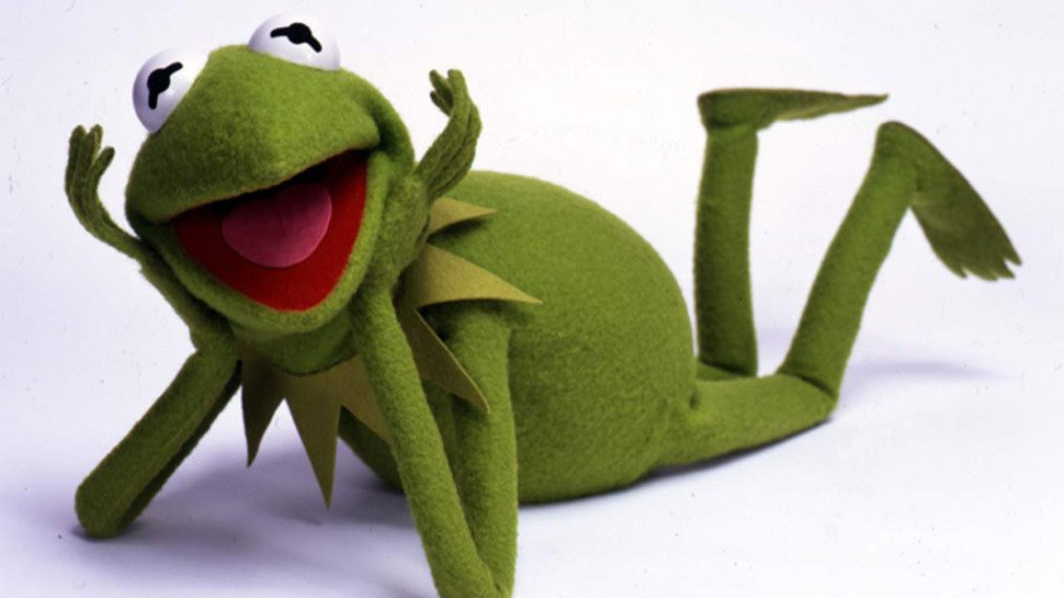 #TheMuppets are getting a reboot TV series on @Disney's streaming service https://t.co/r4UNBCFNbi https://t.co/qQhkYau6g4