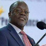 Tanzania civil society decries 'unprecedented' violations