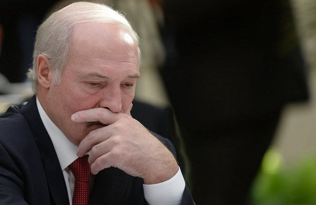 В Белоруссии отреагировали на запрет ввоза молока в Россию