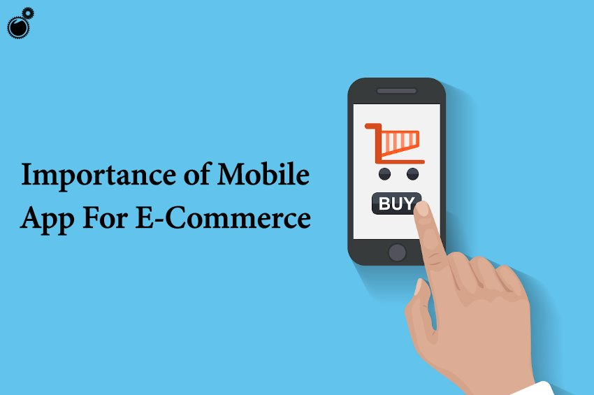 test Twitter Media - Know the importance Of #Mobile #App For #eCommerce #ecommecrestore #createonlinestore #mobileappbuilder https://t.co/NRIeM2JLB5 https://t.co/4TTGADbrXx