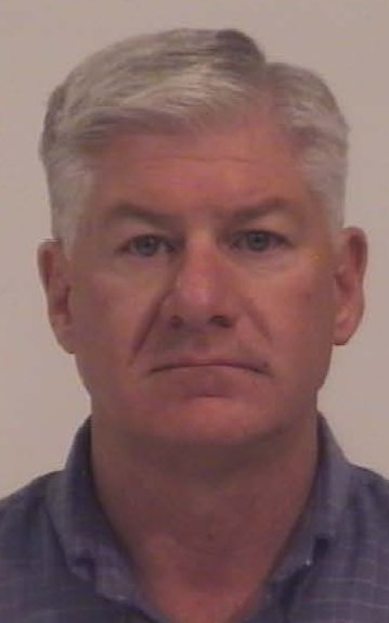 Former Leadville Police Chief Sentenced For Thefts From EvidenceRoom