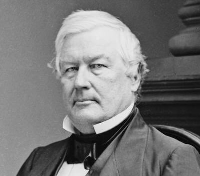so alec baldwin has to play millard filmore in a biopic right https://t.co/oKH4dPHnqR