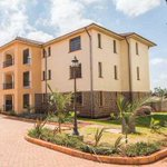 Kenya, the home of Africa's super-rich