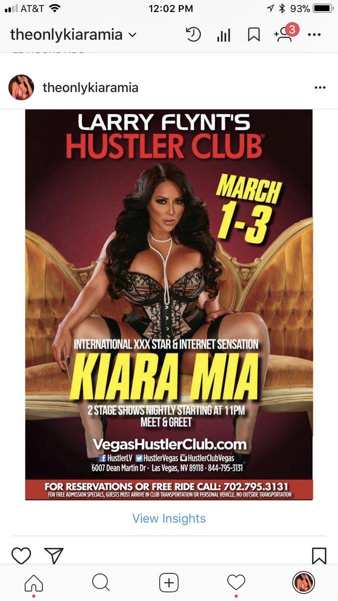 Feature dancing at March 1-3!!! Come meet me!!! JVpvDRKLdI