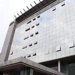 Safaricom, Iflix partner for entertainment services