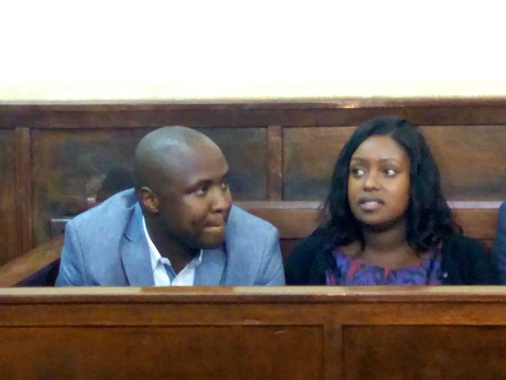 Alfred Keter loses Nandi Hills seat, court cites poll malpractices